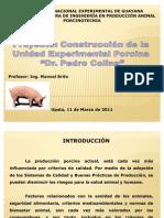 52013535 Presentacion Final Proyecto Cerdos