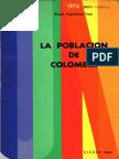 censo 1965