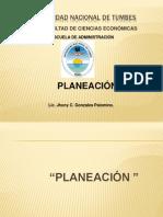 planeacion 3