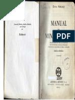 Manual de Mineralogia - Dana por Biokinesis.pdf