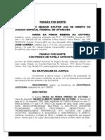 MODELOS-DE-PETICOES-PREVIDENCIARIAS - Cópia