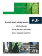 impacto ambiental colombia.pdf