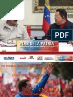 Plan de la Patria.ppsx