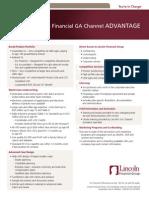 LFG.ga.Advantage