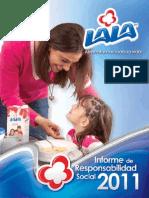 IRS LALA 2011 Definitivo 130412