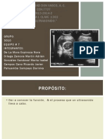 EXP_01_E07_4010.pptx