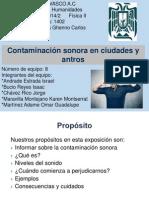 EXP_01_E08_4010_CONTAMINACIÓN.pptx