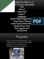 EXP_01_E09_4020_ULTRASONIDO.pptx