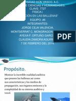 EXP_01_E06_4020_AUDICIÓN DE LAS BALLENAS..pptx