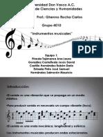 EXP_01_E01_4010_INSTRUMENTOS_MUSICALES.pptx