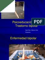 tb-psicoeducacion-malaga.ppt
