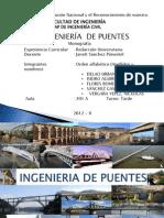 PPT Monografia