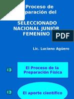 Luciano Aguero