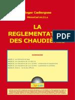 mL21a_Chaudieres