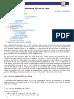 Tutorial de Java - Primeros Pasos en Java-1.pdf