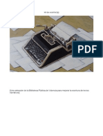kitescritor031.pdf