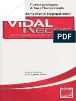 Vidal Recos - 13 Pneumologie - Coursdemedecine.blogspot.com