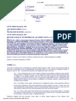 2. Civil Liberties Union v. Exec. Secretary