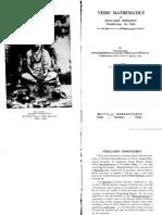 vedicmaths ebook