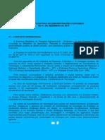 Exemplo - Notas Explicativas - Exercicio 2010 (Versao Final)