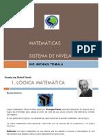 MATEMÁTICAS FUNDbAS10