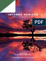 2010 Horizon Report Ib