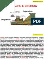 trabalhoeenergiasite-110617081914-phpapp01