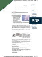 http   www.voltimum.pdf