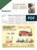 Andres Jaramillo Lopez logra nuevo contrato en Panamá