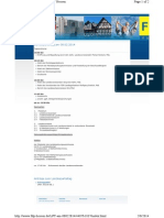 Landesparteitag der FDP Hessen am 8. Februar 2014 - Tagesordnung