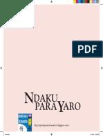 Knadu Para Yaro