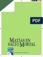 Matias y El Salto Mortal