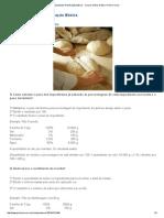 Estudando_ Panificação Básica - Cursos Online Grátis _ Prime Cursos 5