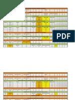 Tabela Cálculos de Potencia rev 2014.xls