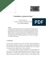 Contradizione e paradosso in hegel.2011coltelluccio.pdf