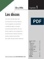 lpcu112 - 01.pdf