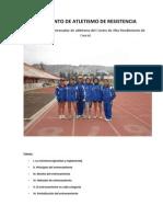 ENTRENAMIENTO DE DE RESISTENCIA CUSCO.docx