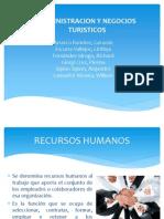 Recursos Humanos a[1]