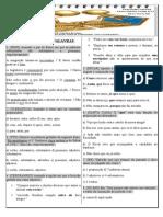 100classpal-140112080541-phpapp02.doc