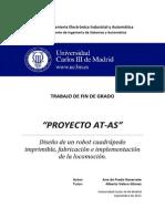 Proyecto at-As Ana de Prado Navarrete (1)