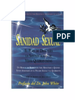 David k Foster Sanidad Sexual (v. 2.0) x Eltropical