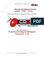 Cpods Training Metasploit 120826172051 Phpapp02