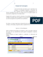 Manual de Facturaplus(2)