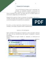 Manual de Facturaplus(2)