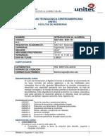 SILABO_INTRO_ALGEBRA_IP2014M.pdf