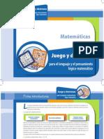 Juego Matematicas-Escuela siempre Abierta-jromo05.com.pdf