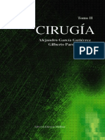 Cirugia tomo II.pdf