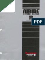 AirideDG
