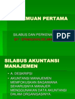 AKMEN (Akuntansi Manajemen)