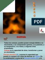 Diapositivas Energia 11